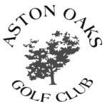 aston oaks logo