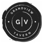 grandview tavern logo